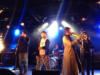 2013.11.23.JPG
